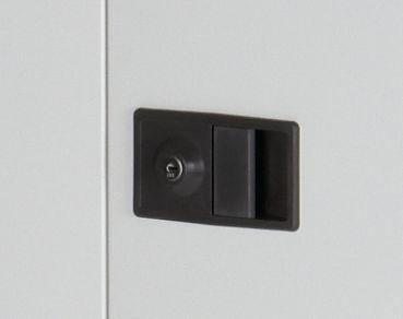 bisley schrank ersatzteile home image ideen. Black Bedroom Furniture Sets. Home Design Ideas