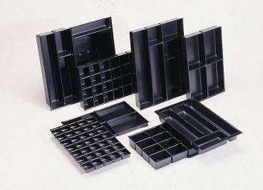 bisley online l298 schubladenschrank multidrawer b roschubladenschrank g nstig billiger. Black Bedroom Furniture Sets. Home Design Ideas