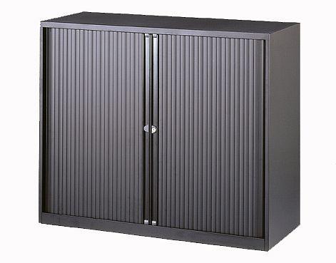 bisley online rolladenschrank aktenschrank sideboard. Black Bedroom Furniture Sets. Home Design Ideas