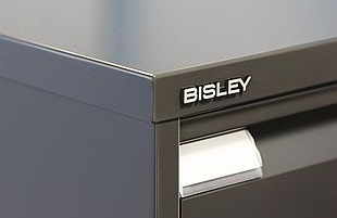 Bisley_Hängeregister_Office