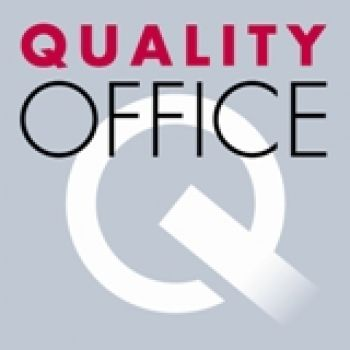 Bisley Quality Office
