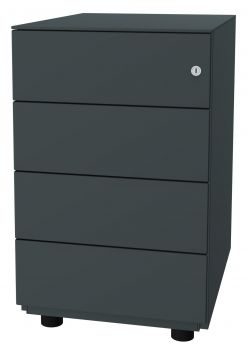 OBA72F1EEEE OBA Standcontainer