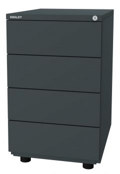OBA72F2EEEE OBA Standcontainer