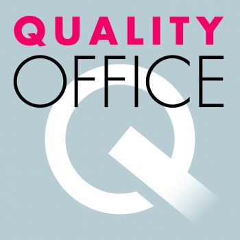 Quality Office